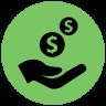 icon-Increased-Revenue