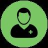 icon-Patient