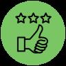 icon-positive